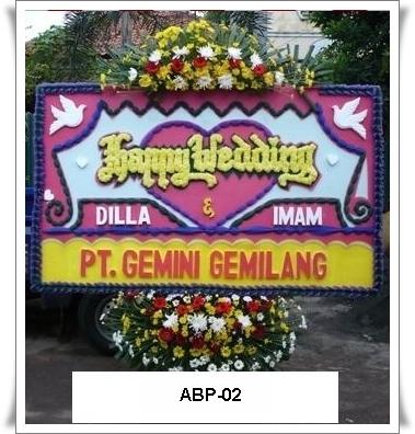 ABP02