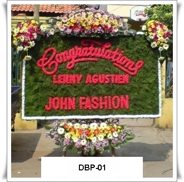 DBP01