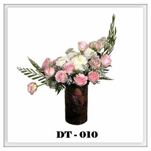 DT10.jpg