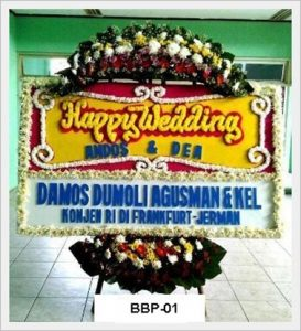 Toko Bunga Cibitung