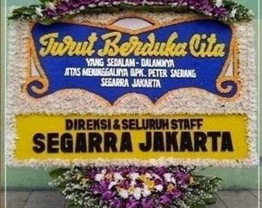 Mencari Toko Bunga Cileungsi Jawa Barat