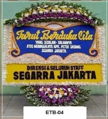 Toko Bunga Cileungsi Jawa Barat