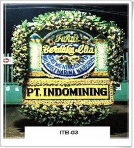 Toko Bunga Harapan Jaya Bekasi Utara