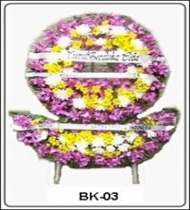 Jual Bunga di Tanah Baru Depok Jawa Barat