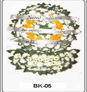 Toko Bunga Cisoka Tangerang