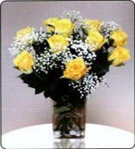Toko Bunga Cideng 24 Jam