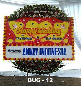 Toko Bunga Pondok Labu Jakarta Selatan
