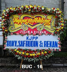 Toko Bunga Paninggilan 24 Jam