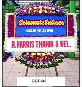 Toko Bunga Lubang Buaya Terbaik di Jakarta Timur