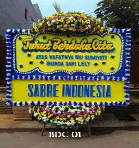 Toko Bunga Cipedak 24 Jam Jagakarsa Jakarta Selatan