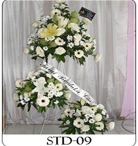 Toko Bunga Batutulis 24 Jam Bogor Jawa Barat