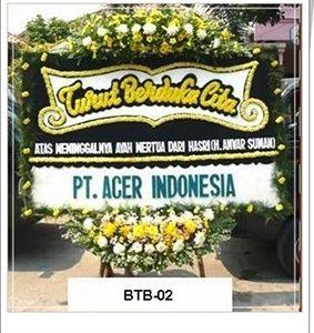 Toko Bunga Oasis Tangerang 24 Jam