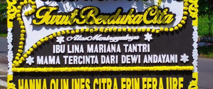 Toko Bunga Ciamis Provinsi Jawa Barat