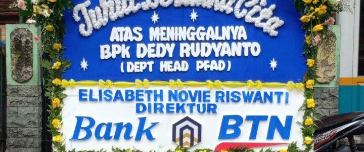 Toko Bunga Lengkong Kota Bandung Jawa Barat