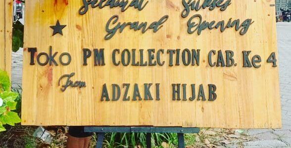 Toko Bunga di Rumbai 24 Jam Pekanbaru