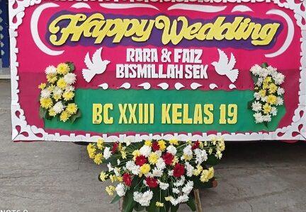 Toko Bunga Sumedang Jawa Barat